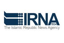 2 شهروند در کوهین بر اثر گازگرفتگی جان باختند