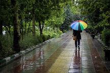 بارندگی در خراسان رضوی پنجشنبه هفته جاری شدت میگیرد