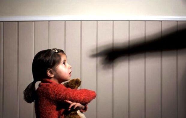 کودکآزاری در رتبه نخست تماس با اورژانس اجتماعی فارس