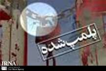 2 دفتر خدمات مسافرتی در کرمان لغو مجوز شد