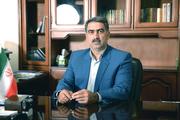 احداث ۴۰۲ واحد با مشارکت ستاد اجرایی فرمان امام(ره) و شهرداری مراغه