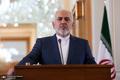 پاسخ تند ظریف به خواسته های ضد ایرانی و ادعاهای بی اساس وزیر خارجه آلمان