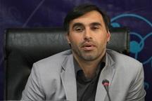 اجرای184برنامه ورزشی در ایام الله دهه فجر در استان قزوین