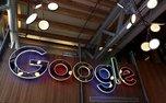 مترجم گوگل به زودی گفتار را هم ترجمه میکند