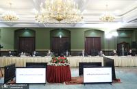 در آخرین جلسه شورای اجرایی فناوری اطلاعات در دولت دوازدهم؛ (16)