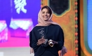 چه کسانی جایزه بهترین بازیگر نقش اول زن جشنواره فیلم فجر را کسب کردند؟