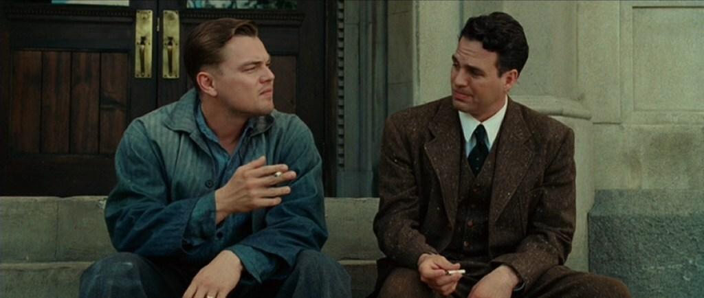 بحث برانگیزترین پایان بندیها در فیلمهای سینمایی