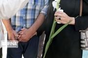 ۱۵۶ زندانی در هرمزگان با پیگیری شوراهای حل اختلاف آزاد شدند