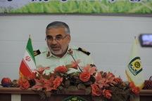 پنج شبکه مواد مخدر در آذربایجان غربی متلاشی شد