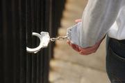 فاش شدن راز جنایت هولناک خانگی پس از ۷۲ ساعت