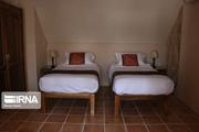 مراکز اقامتی اردبیل در زمستان تخفیف ۶۰ درصدی برای گردشگران دارد