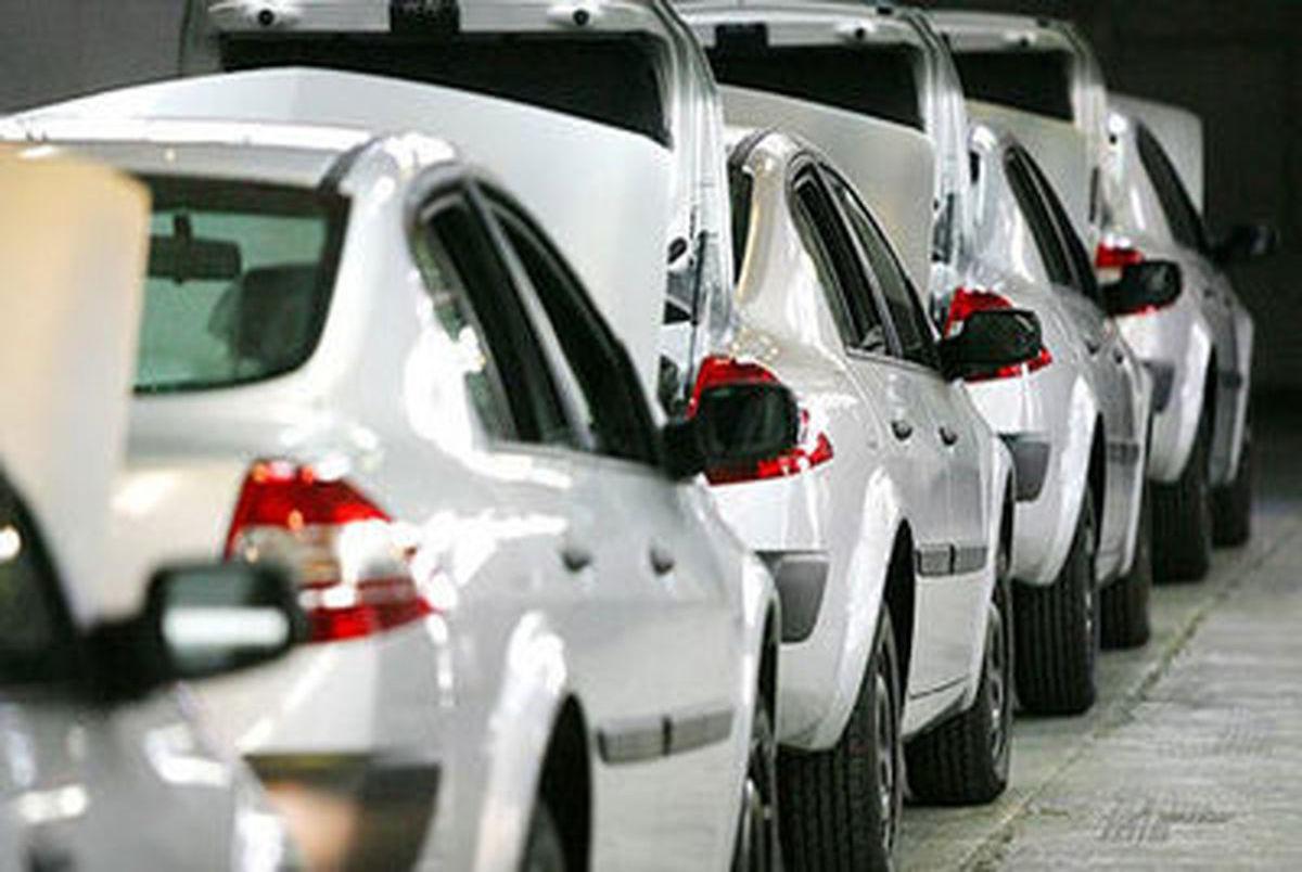 احتمال بورسی شدن فروش خودرو هنوز وجود دارد/ طرح مجلس برای خودرو به کجا رسیده است؟