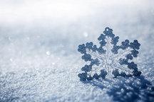 دمای هوای رزن به 12 درجه سانتی گراد زیر صفر رسید