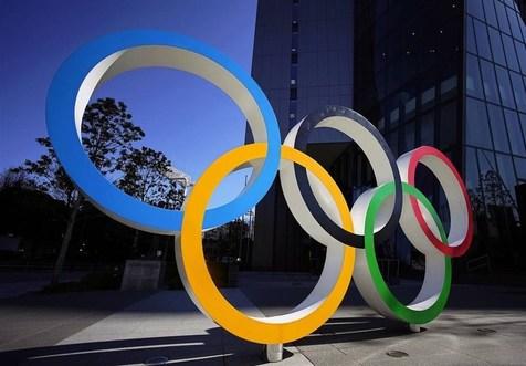 المپیک 2020 توکیو با حضور تماشاگران برگزار خواهد شد
