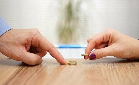 نگرش طبقه متوسط در تهران نسبت به پدیده طلاق