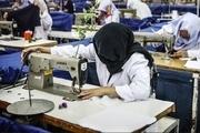 100 هزار جویای کار در کرمان نیازمند مهارت آموزی هستند
