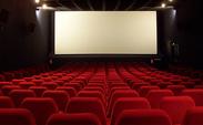 فیلم های برتر جشنواره فجر با آرای مردمی
