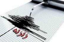 زلزله در آذربایجان غربی خسارت جانی و مالی نداشت   مردم نگران نباشند