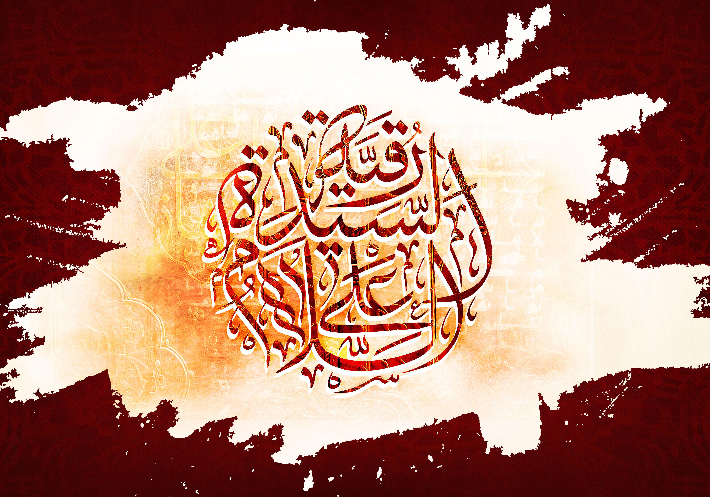دانلود مداحی شهادت حضرت رقیه سلام الله علیها/ محمود کریمی