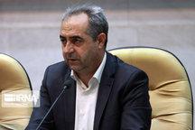 استاندار: از بروز هرگونه نقطهضعف در برگزاری انتخابات پیشگیری شود