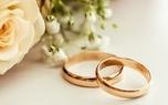 پایینترین سن ازدواج مربوط به کدام استان است؟