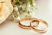 پیشنهاداتی برای تازه دامادهای در ابتدای راه زندگی مشترک