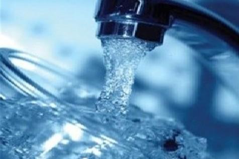 رکورد ۵۰ ساله مصرف آب در تهران شکست