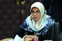 انتقاد یک عضو شورا از وضعیت بودجه سال ۹۸ شهرداری تهران