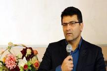 سرپرست دانشگاه پزشکی بوشهر:ساختارهای بهداشتی و درمانی در تنگستان ارتقا می یابد