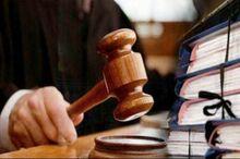 حکم محکومیت مدیرکل سابق فرهنگ و ارشاد استان قزوین صادر شد