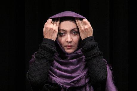 ناکامیهای ستاره مشهور سینمای ایران