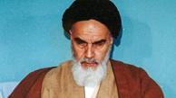 واژه هایی که امام در وصف شهید چمران گفت، چه بود؟