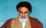 امام چه کسی را به عنوان اولین امام جمعه مشهد منصوب کرد؟