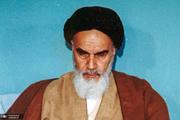 روزی که موسوی خوئینی ها دادستان کل کشور شد