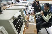 مزاحم تلفنی پلیس ۱۱۰ در مازندران به یکماه حبس محکوم شد