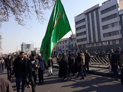 پروتکل های بهداشتی عزاداری محرم در خوزستان اعلام شد