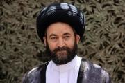 امام جمعه اردبیل: سپاه مورد اعتماد مردم است