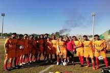 تمرینات تیم فولاد خوزستان پس از 2 هفته استراحت آغاز شد