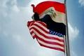 عراق ادعای آمریکا درباره همکاری اطلاعاتی برای حمله به سوریه را رد کرد
