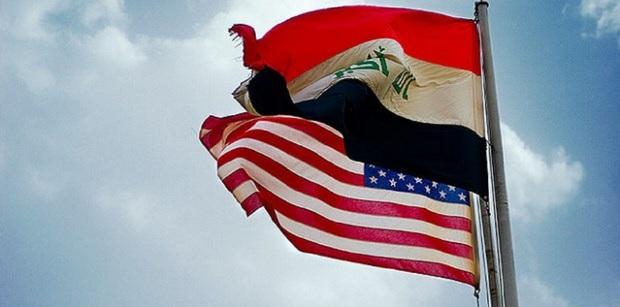 واکنش دولت عراق به ادعای احتمال تعطیلی سفارت آمریکا در بغداد