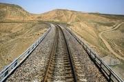 وعده دولت در اتصال ۵ استان به شبکه ریلی کشور محقق شد