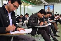 انتخابات نظام مهندسی ساختمان 12 مهرماه جاری برگزار می شود
