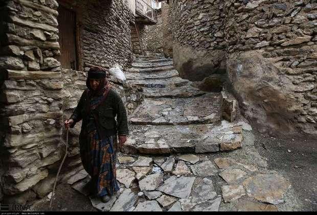 9 طرح هادی در کردستان بهره برداری می شود