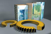 افزایش 46برابری سرمایه گذاری خارجی در البرز