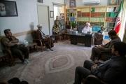 امام جمعه یزد: ارتباط جوانان با مساجد تقویت شود