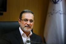 چهارمنطقه اسکان ویژه فرهنگیان سیل زده خوزستان ایجادمی شود