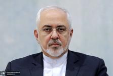 ظریف خطاب به دبیرکل سازمان ملل: جنایت جنگی در نطنز نباید بدون تنبیه باقی بماند