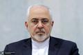 ظریف احتمال مذاکره را رد نکرد: ایران تردیدی برای مذاکره ندارد اما برای مساله مذاکره شده، دوباره گفتوگو نخواهد کرد