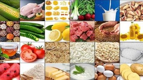 چه مواد غذایی بیماران کرونایی باید مصرف کنند؟