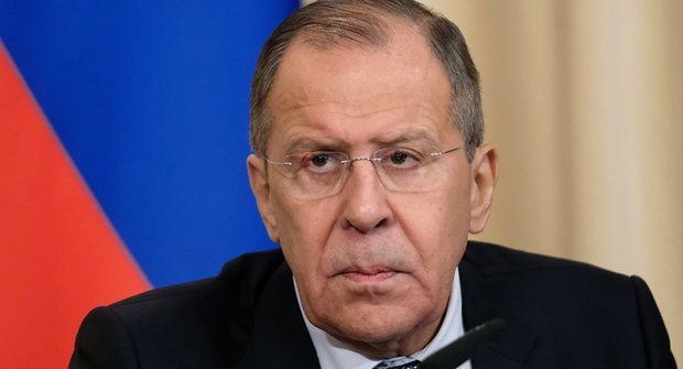 روسیه: هیچ جایگزینی برای برجام وجود ندارد